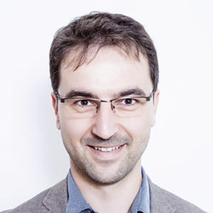 Viktor Marada